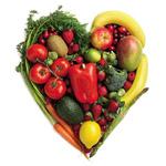 hart-vriendelijke-ingredienten